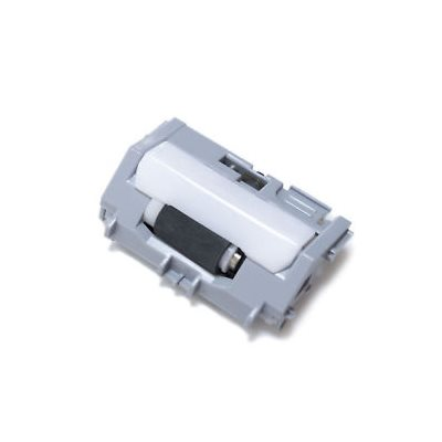 HP Tray 2 Separation Roller OEM