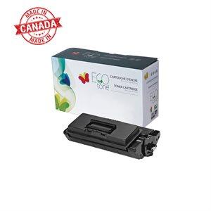 Xerox 3500 106R01149 Reman EcoTone 12K