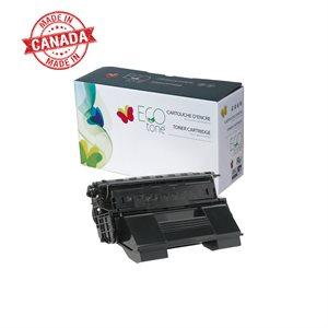 Xerox 4500 113R00657 Reman EcoTone 18K