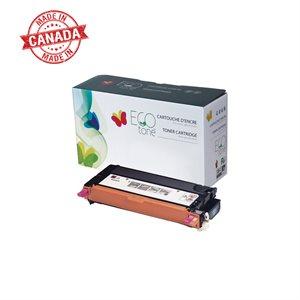 Xerox 6280 106R01393 Reman Magenta EcoTone 5.9K