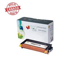 Xerox 6280 103R01394 Reman Jaune EcoTone 5.9K