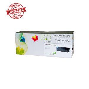 Xerox 6600 / 6605 106R02225 Cyan Reman EcoTone 6K