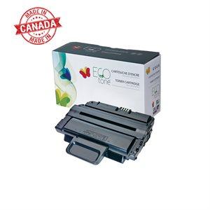 Xerox Phaser 3210 106R01486 Reman EcoTone 4.1K