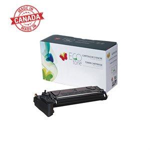 Xerox 4118 006R01278 Reman EcoTone 8K