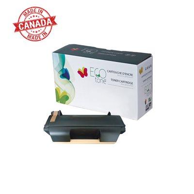 Xerox 106R01535 Phaser 4600 / 4620 - Toner Ecotone 30K