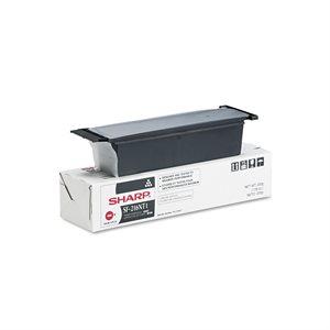 Sharp SF 2020 / 2116 / 2118 / 2120 OEM Toner Black 5K