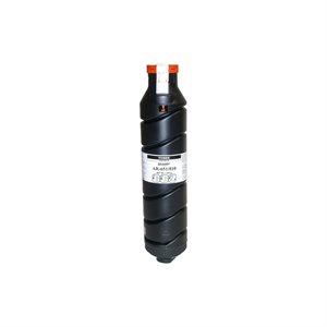 TONER-COMPATIBLE ( 1 X 1350G) AR810NT