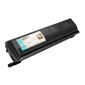 OEM Black Toner (T2840) e-Studio 203L / 233 / 283