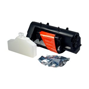 Kyocera Mita FS1700 / 1750 / 3700 / 3750 OEM Toner Noir 20K