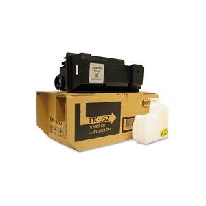 Kyocera Mita FS3920 OEM Toner Noir 15K