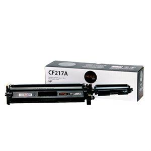HP 17A (CF217A) Compatible Premium Tone 1.6K