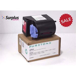 Canon IRC2880 / C2550 GPR-23 (0454B003AA) PureTone Mgta 14K