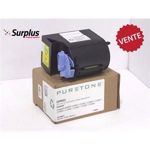 Canon IRC2880 / C2550 GPR-23 (0455B003AA) PureTone Jaune 14K