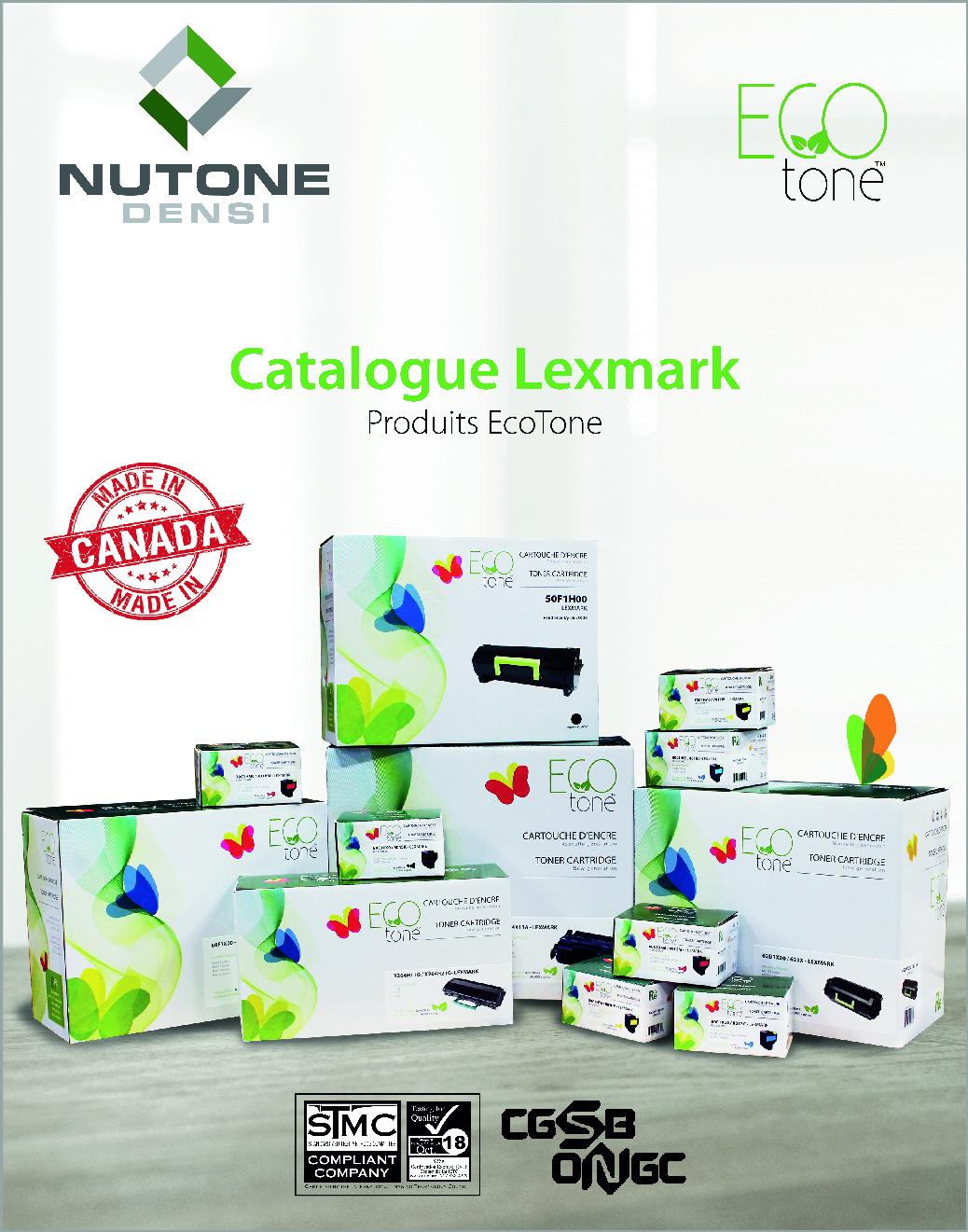 Catalogue_Brother_NuTone_Couverture_francais_web_-01