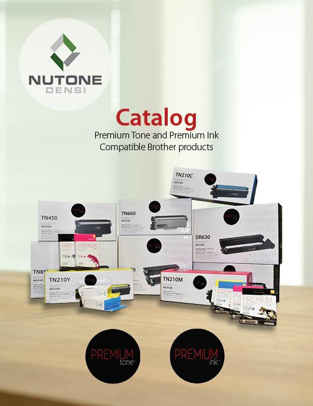 Catalogue_Brother_NuTone_en_25032020