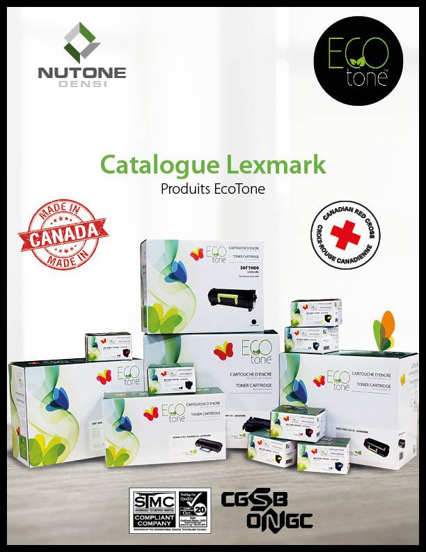 Catalogue_Lexmark_EcoTone_croix-rouge_05252020