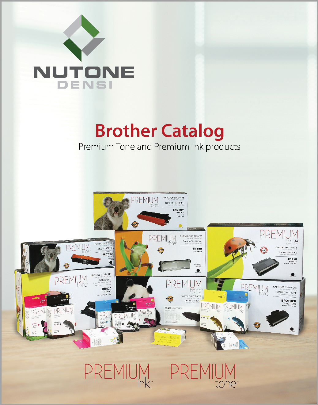 Couverture_Catalogue_Brother_ANG-01-01-01