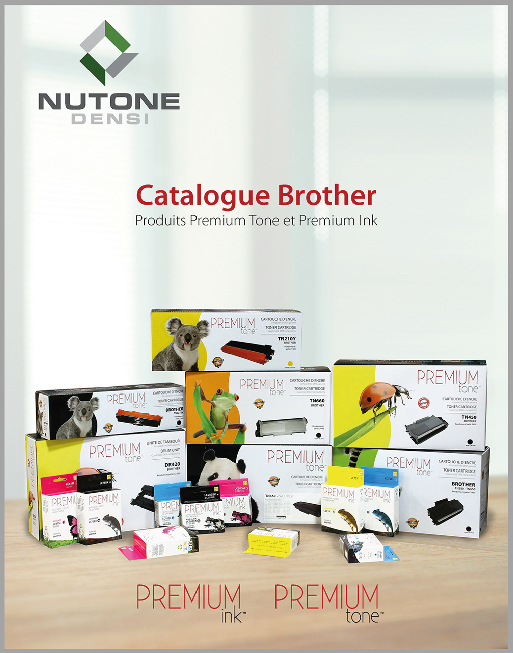 Couverture_Catalogue_Brother_FR-01