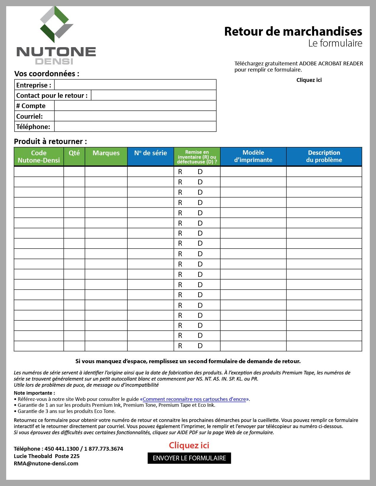 Formulaire_demande_retour_marchandise_nutonedensi_09042021