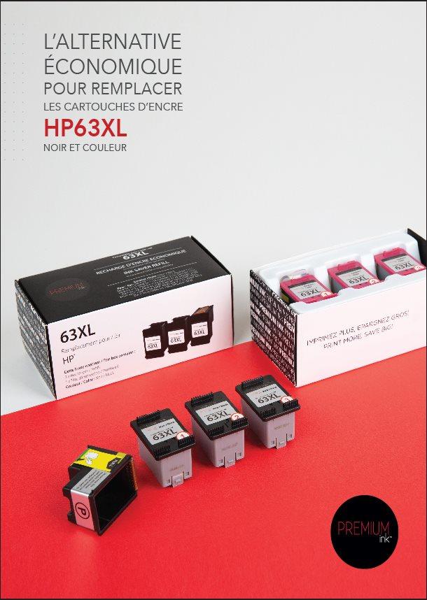 HP63XL-01