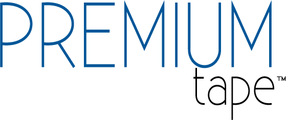 Logo_Premium_Tape