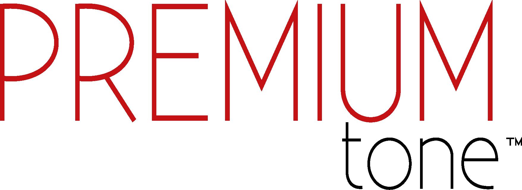 Logo_Premium_Tone_2