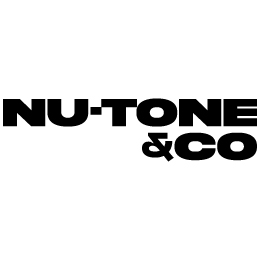 logo NuTone Densi