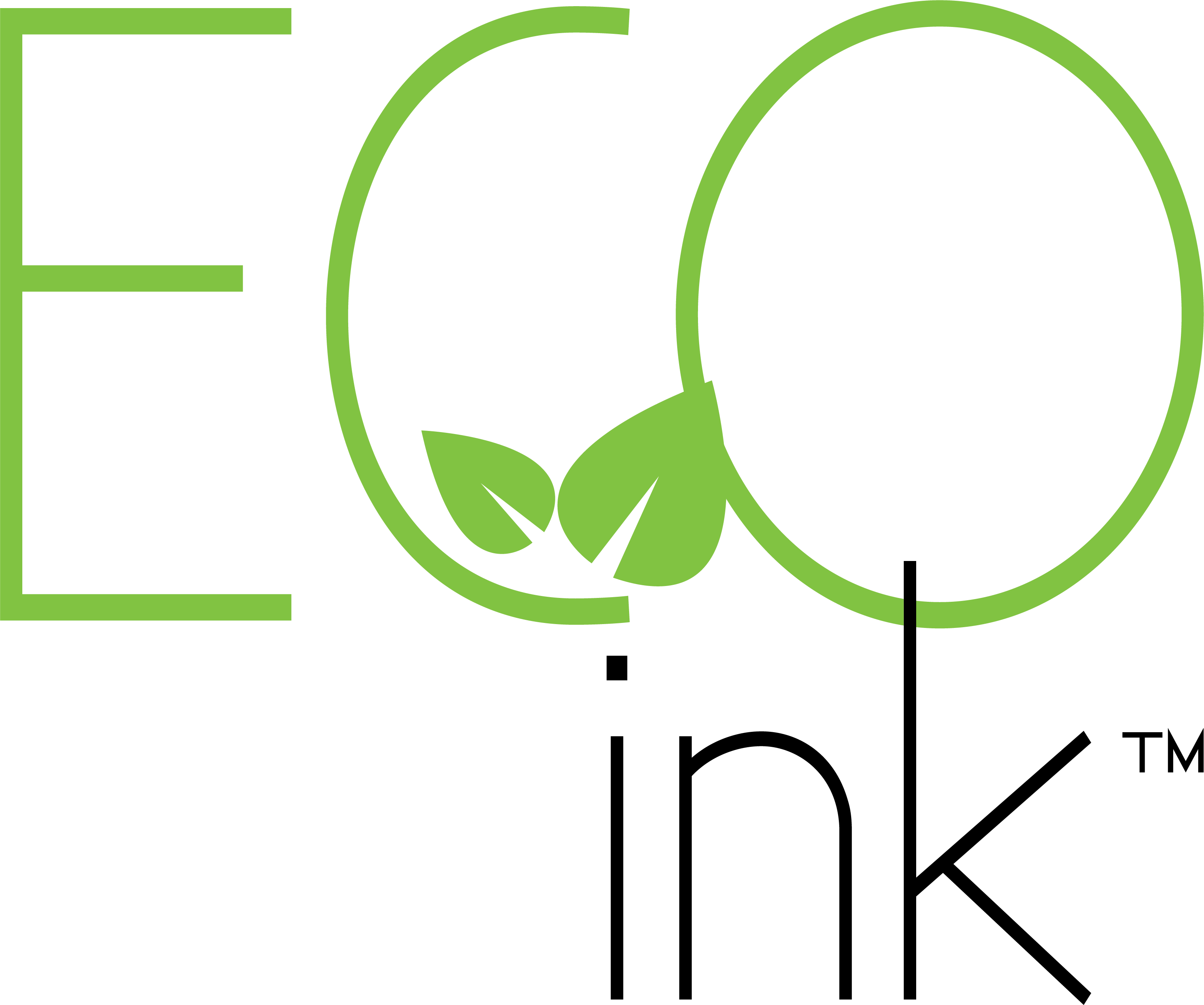 logo_Eco_Ink_27112014