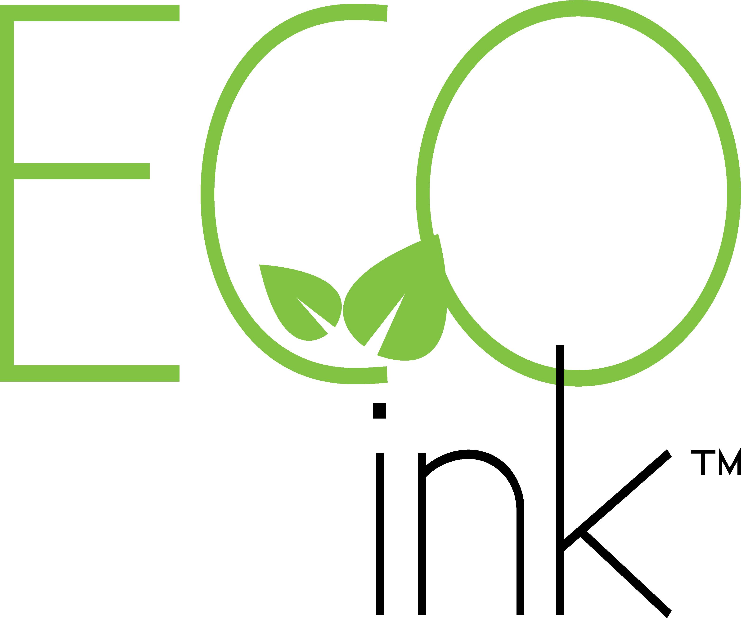 logo_Eco_Ink_27112014