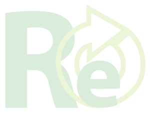 logo_Recycle